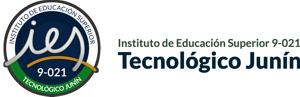 IES 9-021 Logo